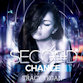 A Second Chance by Tracy Tegan