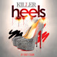 Killer Heels by Tracy Tegan